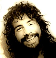 Cat Stevens, Beautiful Soul, No One Loves Me, Peace And Love, Love Him, Jon Snow, First Love, The Incredibles, Singer