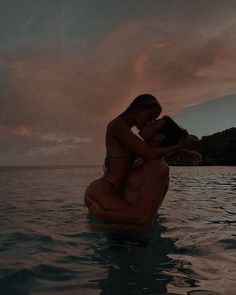 Cute Couples Photos, Hot Couples, Cute Couple Pictures, Cute Couples Goals, Couples In Love, Romantic Couples, Couple Photos, Scene Couples, Couple Goals Relationships