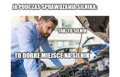 Zespół Myślenia Ironicznego - Polish Memes, Funny Memes, Jokes, Say Anything, Have Time, Fun Facts, Lol, Humor, Sayings