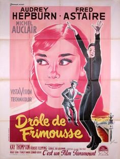 45 Best French Movie Posters Images Movie Posters French