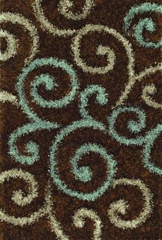 Dalyn Rugs Visions VN 1 Choc Area Rug, 8-Feet by 10-Feet Dalyn Rugs http://www.amazon.com/dp/B0053D7DZ4/ref=cm_sw_r_pi_dp_Jf2Fub0YQC7C3