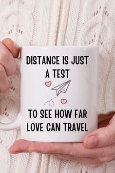 Creative Gifts For Boyfriend, Cute Boyfriend Gifts, Valentines Gifts For Boyfriend, Boyfriend Quotes, Gift For Girlfriend, Meaningful Gifts For Boyfriend, Romantic Gifts For Girlfriend, Gifts For Boyfriend Long Distance, Long Distance Friend Gifts