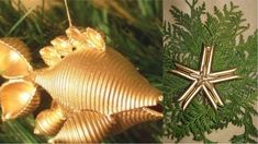 Tie najlepšie inšpirácie na vianočné dekorácie, ktoré pripravíte už za 5 minút! | Báječné Ženy