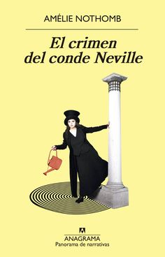Buy El crimen del conde Neville by Amélie Nothomb, Sergi Pàmies and Read this Book on Kobo's Free Apps. Discover Kobo's Vast Collection of Ebooks and Audiobooks Today - Over 4 Million Titles! Amelie, Cgi, Host A Party, His Hands, Audiobooks, Ebooks, This Book, Castle, Entertaining