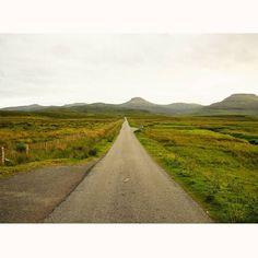 #scotland #isleofskye