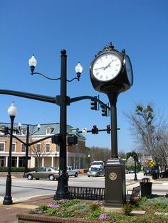 Homes For Sale near Learn With The Best School - Cary, NC ...