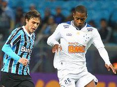 Portal Esporte São José do Sabugi: CBF dá como certa a Supercopa do Brasil em 2015