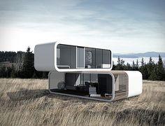 coodo-modular-living-units-3.jpg | Image