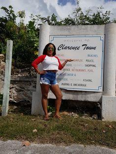 Long Island Bahamas, Livestock, Beach, Beautiful, The Beach, Beaches