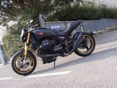 Moto Guzzi Motorcycles, Honda Cb, Cool Bikes, Summer Time, Cool Motorcycles