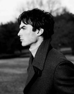 Ian Somerhalder Wallpapers 2016 - Wallpaper Cave