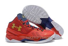 Under Armour Curry 2 Women Floor General Sneaker Online BEzwm 6029a6cec
