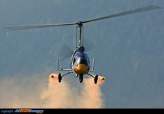54 Best Auto Gyro images in 2019 | Aircraft, Aviation, Pilot