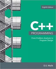 The 146 best solutions manual download images on pinterest manual c programming from problem analysis to program design 8th edition solutions manual malik instant download fandeluxe Image collections