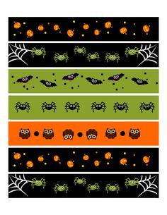 104 Best Halloween Backgrounds Images On Pinterest Halloween