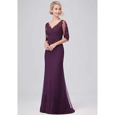 Celebrations by Val Stefani Mother of the Bride Dress MB7630