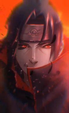 Sasuke Uchiha Sharingan, Naruto Shippuden Sasuke, Anime Naruto, Madara Susanoo, Art Naruto, Itachi Akatsuki, Naruto Uzumaki Shippuden, Konoha Naruto, Anime Ninja