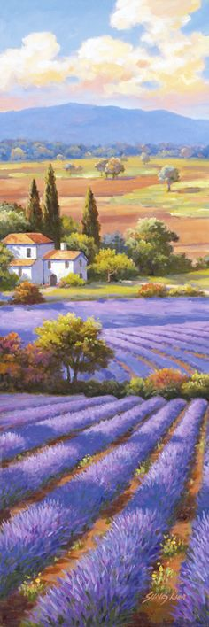 Product Categories Sung Kim | Bentley Licensing Group