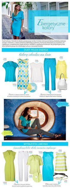#quiosquepl #quiosque #naszeinspiracje #summer #lady #style #outfit #dress #blouse #bag #trousers #feminine #kobieco #womanwear #trends #inspirations #wiosna #ss16 #fashion #polishfashion #polishbrand