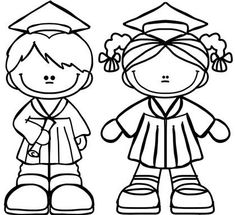 Frog Coloring Pages, Coloring Pages For Kids, Coloring Sheets, Easy Drawings For Kids, Kindergarten Graduation, Activities For Kids, Doodles, Clip Art, Artwork