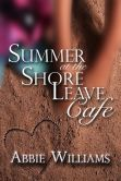 Great Love Story written by my freind :) Summer at the Shore Leave Cafe