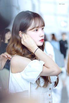 Yuri, Secret Song, Eyes On Me, Japanese Girl Group, Famous Girls, Pretty And Cute, Kpop Girls, Idol, Ulzzang