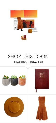 """but i'm a constant headache"" by alwaysdreamer ❤ liked on Polyvore featuring Shop Succulents, Sloane Stationery, Club Monaco and Karen Millen"