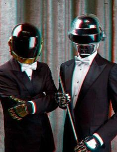 daft punk iphone 5 wallpaper