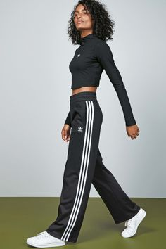 69cd0432dc9 Buy adidas Originals Contemporary Track Pant from the Next UK online shop