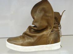 Soule Shoes sneaker