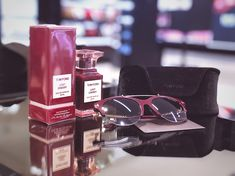 Tom Ford Private Blend, Toms, Sunglasses, Shades, Wayfarer Sunglasses, Tom Shoes, Eyewear, Glasses