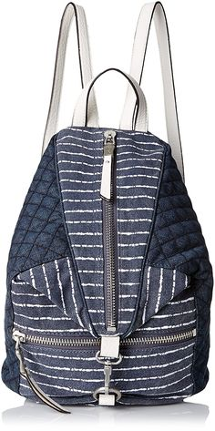 Splendid Seaside Denim Backpack     You can get more details by clicking on  the 8ad88d8b3321f