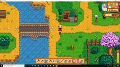 I Found A Dinosaur Egg Spring 1 Stardewvalley In 2020 Dinosaur Eggs Dinosaur Stardew Valley (multiplayer isn't supported on mobile). pinterest