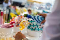 Princess Yachts, Cannes, Mason Jars, Mugs, Tableware, Dinnerware, Tumblers, Tablewares, Mason Jar
