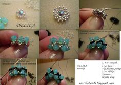 --------   Marilla  Jewelry Design