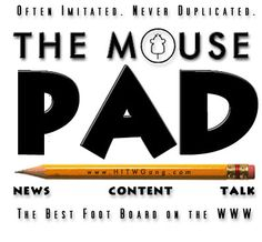 The MousePad Forums