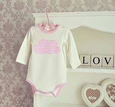 Handmade baby clothes. Baby outfits. Unique by HandmadeStoreTS