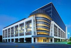 #Officespace #rent #lease #cresadvisors Commercial Office Space is available for rent in Koramangala, Bangalore with approximately 21,000 Sq ft Office Space is available. Visit us to know more about commercial office space details @ http://cresadvisor.com/