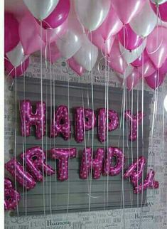 first birthday photoshoot Happy Birthday Picture Quotes, Best Birthday Images, Happy Birthday Baby, Happy Birthday Cards, Birthday Bash, Birthday Greetings, Happy Cake Day, Birthday Drinks, Birthday Blessings