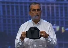 http://www.bipamerica.com/bipnews/technology/intel-shows-off-cordless-virtual-reality-set.html