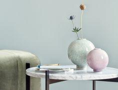 Kahler Design Unico Vase | Funktion Alley