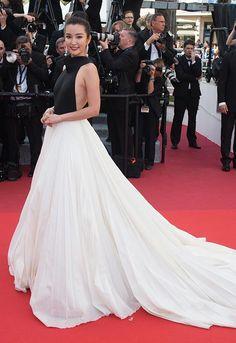 Asia conquista Cannes (un año más) - Foto 9