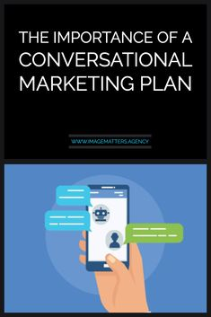 With the development of chatbots conversational advertising becoming an integral part of a brand's marketing plan. Digital Review, Digital Marketing Plan, Marketing Techniques, Platforms, Improve Yourself, Web Design, Advertising, Social Media, Posts