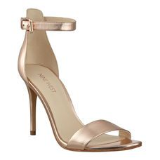 Special Occasion Shoes and Handbags | Nine West