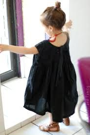 childrens simply linen clothes - Google Search