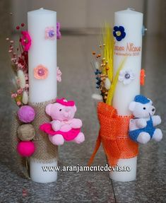 Decoration, Christening, Wax, Projects To Try, Easter, Candles, Tips, Beautiful, Gift Shops