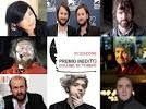 libri che passione: Quindicesima edizione del Premio #InediTO Colline ...