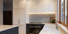 Profiles | Dezignatek Kitchen Cabinets Nz, Profile, Home Decor, User Profile, Decoration Home, Room Decor, Home Interior Design, Home Decoration, Interior Design