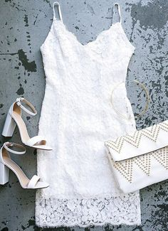 9 Statement Looks for All Your Wedding Event Needs