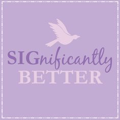 SIGnifcantly better. SIG DELT this would be perfect if it was a torch or a teddy
